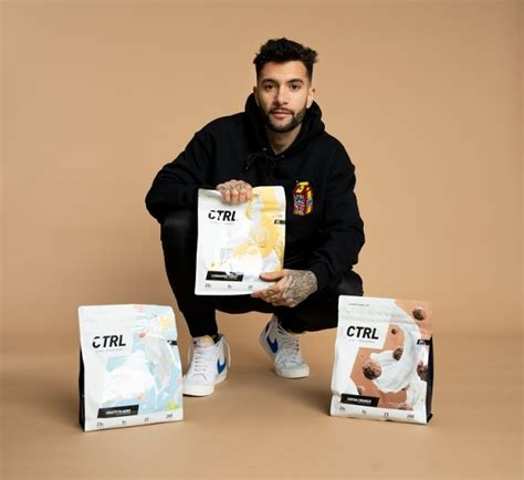 At The Last Stop Before Splitsville? – Save The Marriage System.